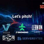 Sport-tech startapi Srbije predstavili svoja inovativna rešenja globalnim ekspertima