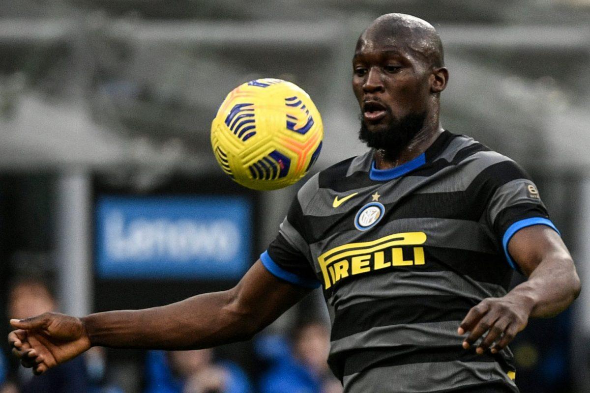 Kraj višedecenijske saradnje: Dres fudbalskog kluba Inter bez zaštitnog znaka Pirelli
